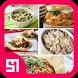 1000 Cinco De Mayo Recipes by Startup Media
