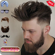 HairStyle Photo Editor by snikedev