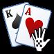 Ace Roller Blackjack by Handyx