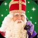 Bellen met Sinterklaas by Net Unlimited