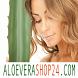 Aloe Vera Shop24 by App2Shop