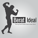 Berat Ideal by morycom
