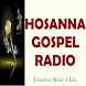 Hosanna Gospel Radio by Business Africa