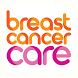 Breast Awareness by Pocket App