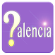 Conoces Palencia? by Alfonso Quirce González