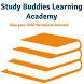 Study Buddies Learning Academy by GSI Apps