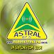 Rádio Astral FM by MobisApp Brasil