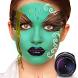 youmask & Live Face Filters by Austin Zane