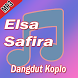 Dangdut Koplo Elsa Safira MP3 by gitadroid