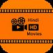 HD Hindi Full Movies by Bejoholic App