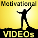 Motivational VIDEOs in Hindi by World Is Beautiful 003