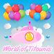 World of Titounis by sedd inc