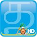 Tamil News HD (Daily News) by Andro+