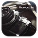 Tips To Learn Photography by MORIA APPS