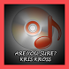 Are You Sure? - Kris Kross by Sonic Star Entertainment
