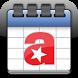 Australasian Association App by Advert Media Ltd