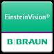AESCULAP® EinsteinVision® by B. Braun Melsungen AG