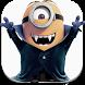 Walkthrough Despicable Me : Minion Rush by Zakera