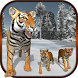Life of Tiger - Wild Simulator by BigOTech - Entertainment Games