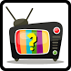 Guess The TV Show? by Bunds Game