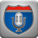 Interstate Sportsman Radio by Electra Mundo Gruppe