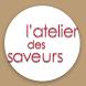 L'atelier des saveurs by DigiShops
