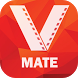 Vid Mait HD Downloader Guide by Royzex Inc