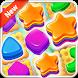 Cookie Crush -Cookies Blast Match 3 Game