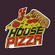 The House Pizza by OrderYOYO