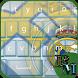 madrid keyboard themes emoji by kayboard themes