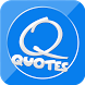 Quotes: Text And Picture by Lemon Technology