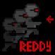 Reddy: Cyber city (full) by Slava Bunkov
