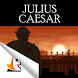 S. In Bits: Julius Caesar by MindConnex Learning