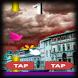 Tapy Bird Ultra pro
