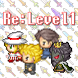 Re:Level1 by Ponix