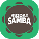 Na Roda do Samba by Vinícius Ribeiro