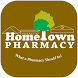 Hometown Pharmacy - PA by RxWiki, Inc.