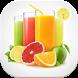 Resep Minuman & Makanan Segar by PT. ACEHUNIQUE