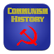 History of Communism