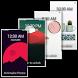 Minimal Wallpapers – Minimalist Lockscreen HD by Rokechau