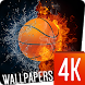 Basketball Wallpapers 4k by Ultra Wallpapers