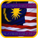 Malaysian Daily News by Top Wallpaper & News