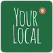 YourLocal - Fight food waste by YourLocal