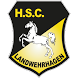 HSC Landwehrhagen by Andreas Gigli