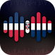 Radio Dominican Republic by Fm Radio Tuner