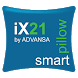 iX21 Smart Pillow