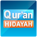 Quran Hidayah by Quran Hidayah International Network