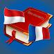 kamus indo prancis pro terbaru by Badz App Dev