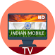 Guide for Indian Hotster live Channels by Manavatty Developers
