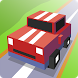 Loop Drive: Crash Race by Gameguru Casual